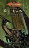 Riverwind the Plainsman (Dragonlance: Preludes, #4; Preludes II, #1)