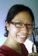 Janet Chui
