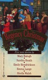 A Regency Christmas VI