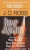 Bump in the Night (In Death, #22.5)
