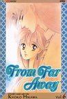 From Far Away, Vol. 06