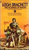 The Hounds of Skaith (The Book of Skaith, #2)
