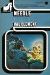 Needle (Needle, #1)