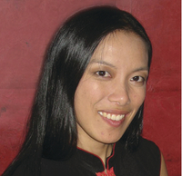Stephanie Pui-Mun Law