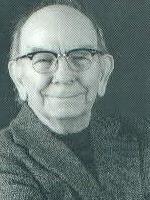 John F. Suter