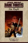 Jedi Knight (Star Wars: Dark Forces, #3)