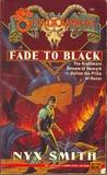 Fade To Black (Shadowrun)