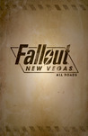 Fallout: New Vegas - All Roads