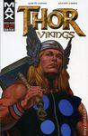 Thor MAX: Vikings