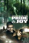 Pride & Joy