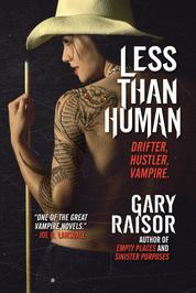 Gary Raisor