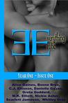 Everything Erotic Volume I