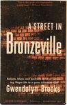 A Street in Bronzeville