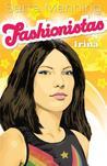 Irina (Fashionistas, #3)