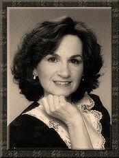 Susan Fraser King