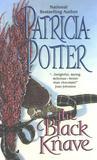 The Black Knave (Scottish Trilogy, #1)