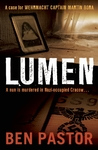 Lumen (Captain Martin Bora, #1)