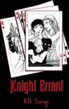 Knight Errant (Knight Errant, #1)