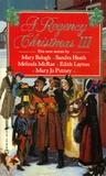 A Regency Christmas III
