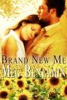 Brand New Me (Konigsburg, #5)