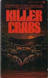 Killer Crabs