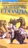 Return to Eddarta (Gandalara Cycle, #6)