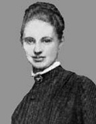 Mary Elizabeth Coleridge