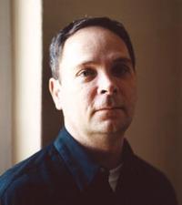 Jameson Currier
