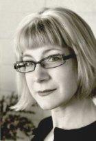 Sheri Holman
