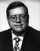 Richard   Kelly