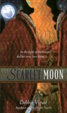Scarlet Moon: A Retelling of Little Red Riding Hood