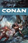 Conan, Vol. 10: Iron Shadows in the Moon and Other Stories
