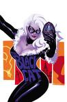 Spider-Man: Black Cat