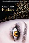 Endure (Need, #4)