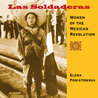 Las Soldaderas: Women of the Mexican Revolution