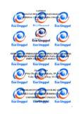 Disusun Oleh Prita Dhyani Swamilaksita, SP, MSi Yulia Wahyuni, S.Kep, M.Gizi