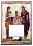 Publio Virgilio Marone Eneide