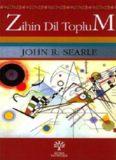 Zihin Dil ve Toplum - John R. Searle