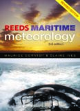 Reeds Maritime Meteorology (3rd ed.)