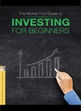 Motley Fool - Investing for Beginners