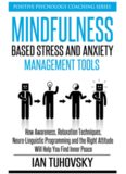 Stress Management with NLP