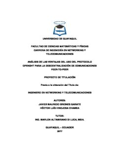 B-CINT-PTG-N.176.JAVIER MAURICIO BRIONES GARATE, HÉCTOR LUÍS HINOJOSA CHAMBA.pdf