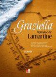 Graziella - Alphonse de Lamartine