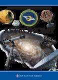 Astronomy Merit Badge Pamphlet 35859.pdf