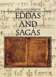 Eddas and Sagas: Iceland's Medieval Literature