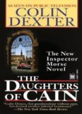 The Daughters of Cain (Inspector Morse 11)