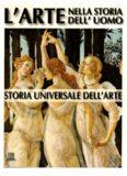 Storia universale dell'arte. L'arte nella storia dell'uomo