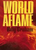 World aflame