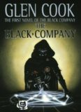 Cook, Glen - Black Company - 01 - The Book Of The North 01 - The Black Company