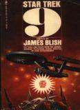 Star Trek - Blish, James - 09